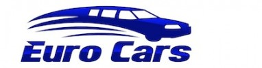 Enfield Taxi & Mini-Cabs | Fixed Price Airport Transfers | EuroCars